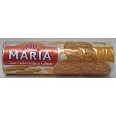 Cookies Maria 200g