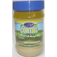 Cortas Tahine 1 Lb