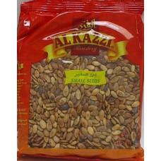 Kazzi Small Seeds