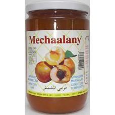 Apricot Jam Mechelany 800 G