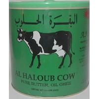 al haloub cow butter 4.4 lb