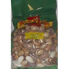 Kazzi Mixed Nuts Extra 450g