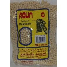 Moughrabieh Aoun 500 G
