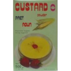 Custard Aoun 500g
