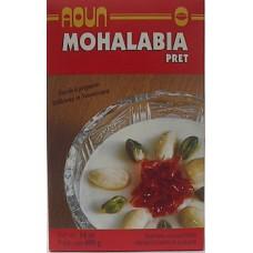 Mouhallabieh Aoun 500g