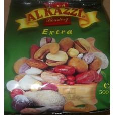 Kazzi Nuts Extra 450g
