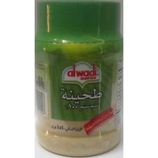 Tahini Alwadi 16oz