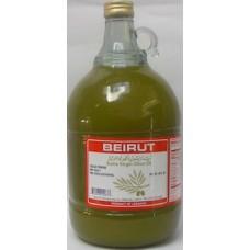 Olive Oil Beirut 93 Oz