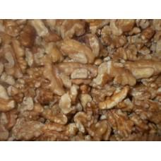 Walnuts Baladi 1 Lb
