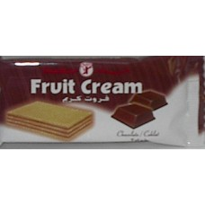 Ghandour Chocolate Wafer