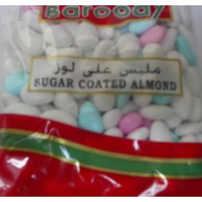 Moulabas Assorted
