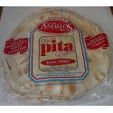 Pita Bread Andalos700 G