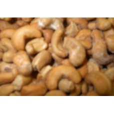 cashew  kazzi 350 g