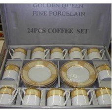 Coffe Cups Japanese