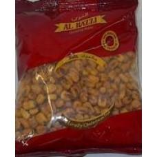 corn kazzi 400 g