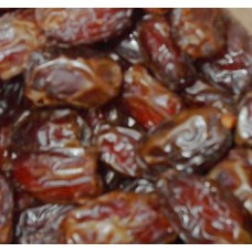 Medjool Dates 1 Lb