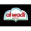 Alwadi Alakhdar