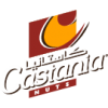 Castania Nuts