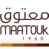 Maatouk Coffee