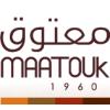 Maatouk Coffee