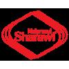 Shaarawi