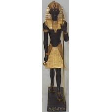 Egyptian Statuette 3
