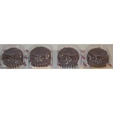 Eti Puf Kakao 4 Pieces