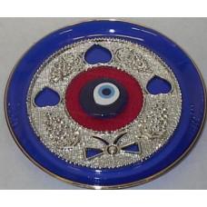 Evil Eye Dish