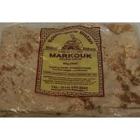 markouk bread ( 5 Pieces )