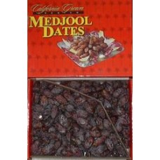 Medjool Dates Jumbo 11 Lbs