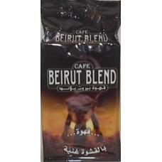 Najjar Coffee Beirut Blend 200 G