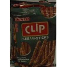 Ulker Clip Sesame 4