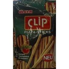 Ulker Pizza Stick 4p
