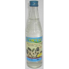 Cortas Orange Blossom Water 10oz