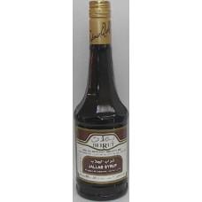 Jellab Syrup Beirut