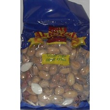 Kazzi Nuts Super Extra 450g