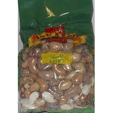 Kazzi Mixed Nuts Extra 450g