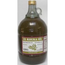Koura Olive Oil 93 Oz