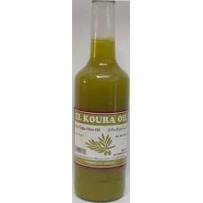 Koura Olive Oil 25 Oz
