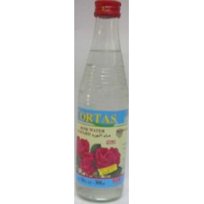 Cortas Rose Water 10 Oz