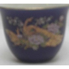 Coffee Cups Tawoos Medium 1 Dzn