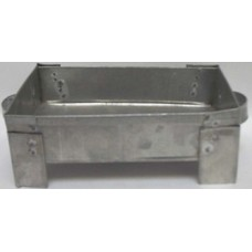 Charcoal Grill Small