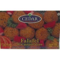 Falafel Cedar 14oz
