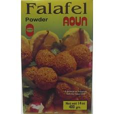 Falafel Aoun 400g