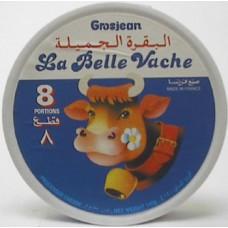 Belle Vache Cheese 5oz