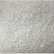 Sesame Seeds 1 Lb