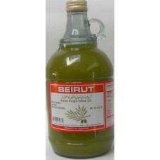 Olive Oil Beirut 53 Oz