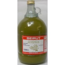 Olive Oil Beirut 93 Oz