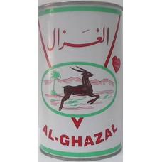 Ghazal Gee 1.7 Kg