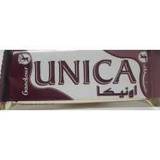Unica Chocolate 27 G